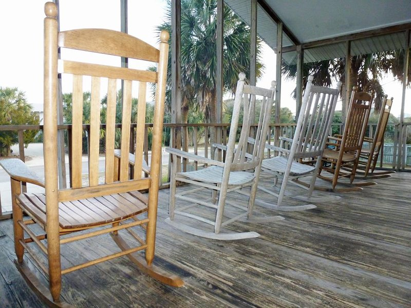 NICKAS1, holiday rental in Pawleys Island