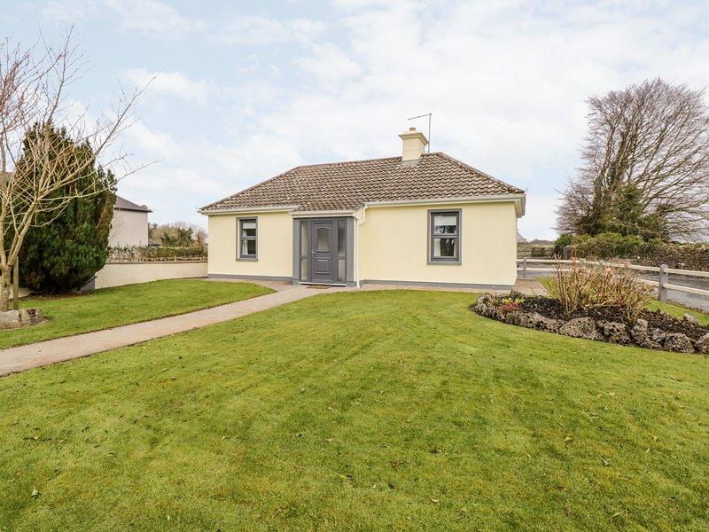 Glebe, Belcarra, County Mayo, holiday rental in Balla