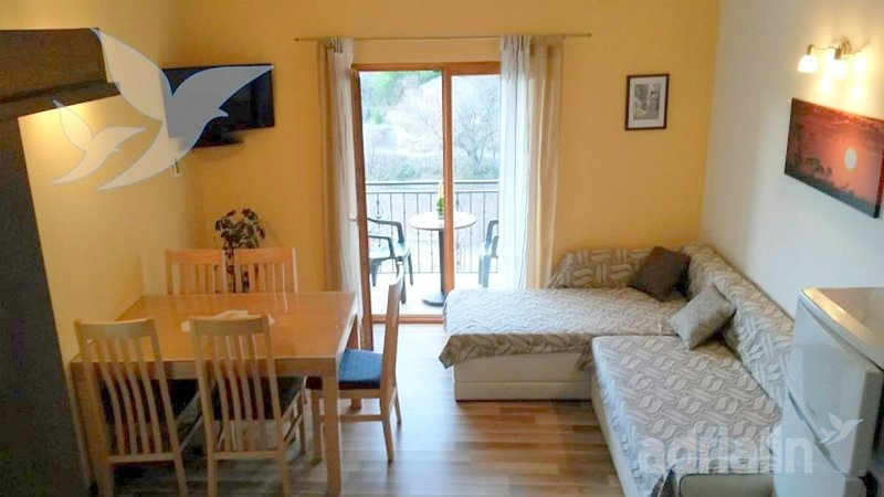 Holiday home 163202 - Holiday apartment 203265, vacation rental in Rovanjska