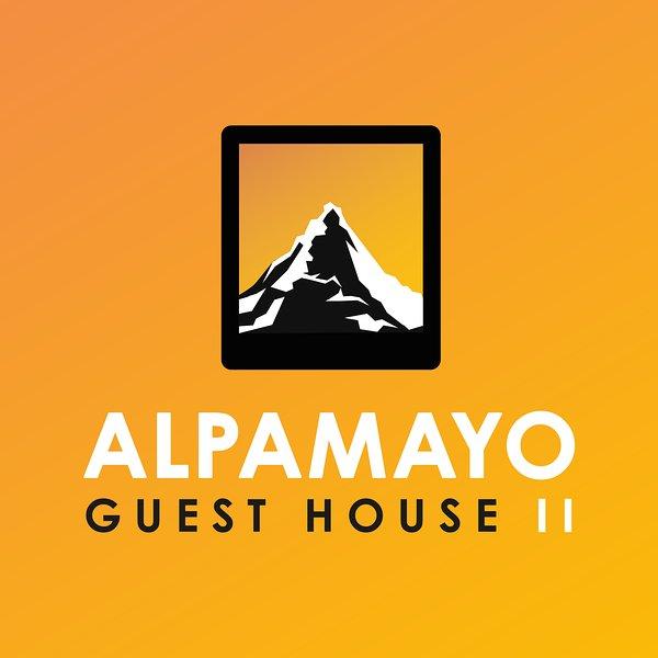 Alpamayo Guest House II B&B, location de vacances à Ancash Region
