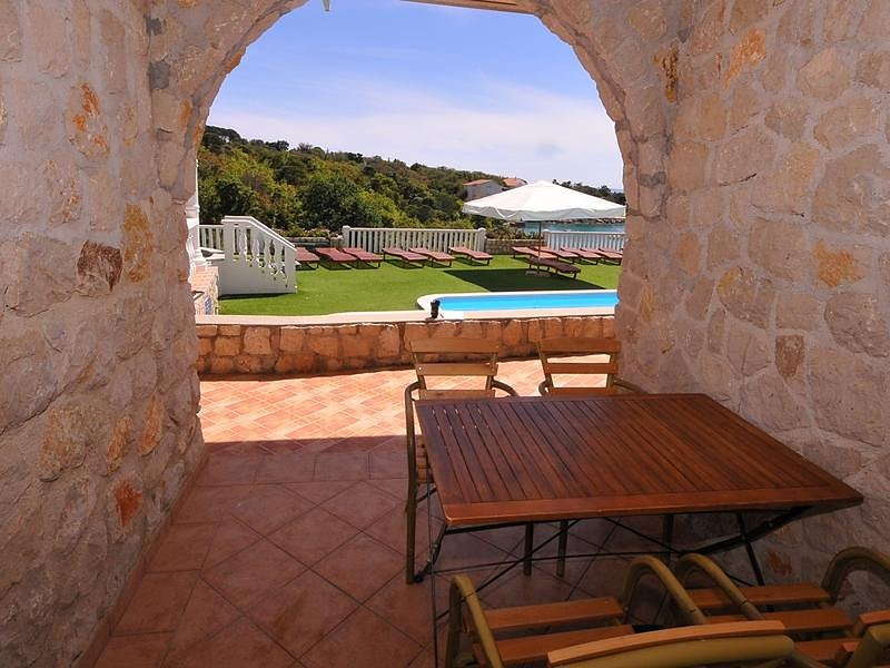 Feel like home The holiday you deserve, vacation rental in Potocnica