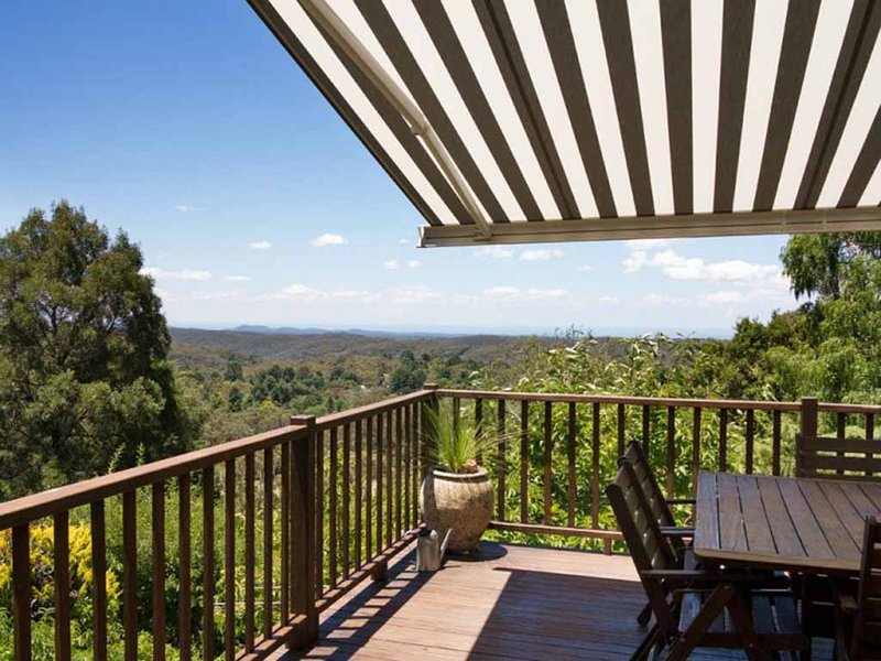 Sunrise House, holiday rental in Woodford