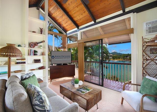 Besten Cottages In Kauai Tripadvisor