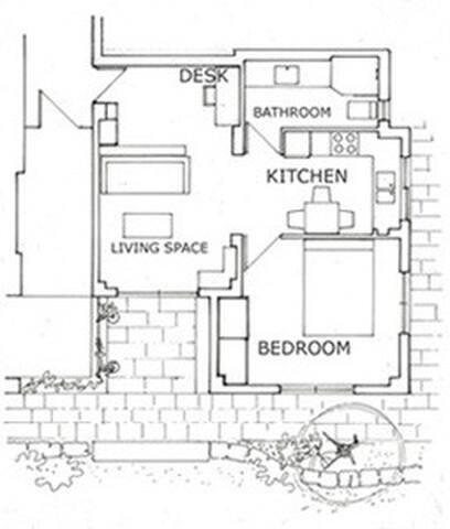 22 Floorplan