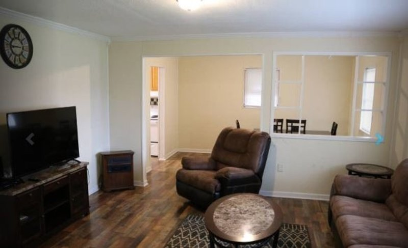 Best Deal in Knoxville Discounts 5% Week 12% Month, holiday rental in Mascot