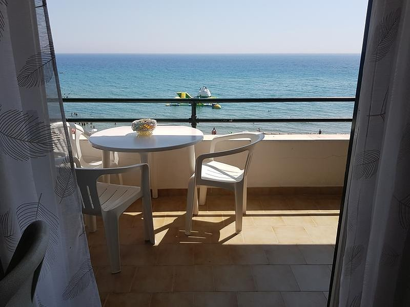 Standart Apartments 67 , Glyfada Beach, casa vacanza a Kokkini