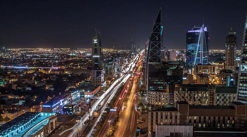 OPULENT 1 BR, NEAR AL WARA STREET, OLAYA RIYADH, aluguéis de temporada em Riyadh Province