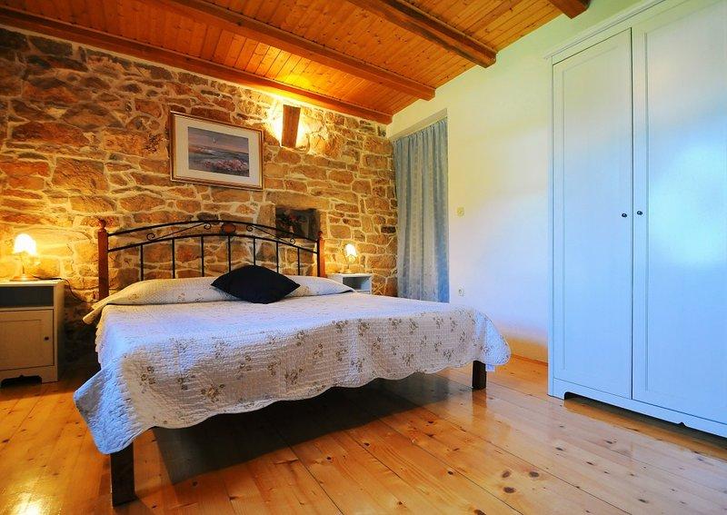 Holiday home 175557 - Holiday home for sole use 192597, alquiler de vacaciones en Ruzici