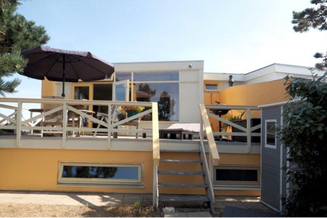 Die 10 Besten Ferienwohnung Ferienhaus Egmond Aan Zee 2021 Mit Fotos Auf Tripadvisor Ferienwohnungen In Egmond Aan Zee Niederlande