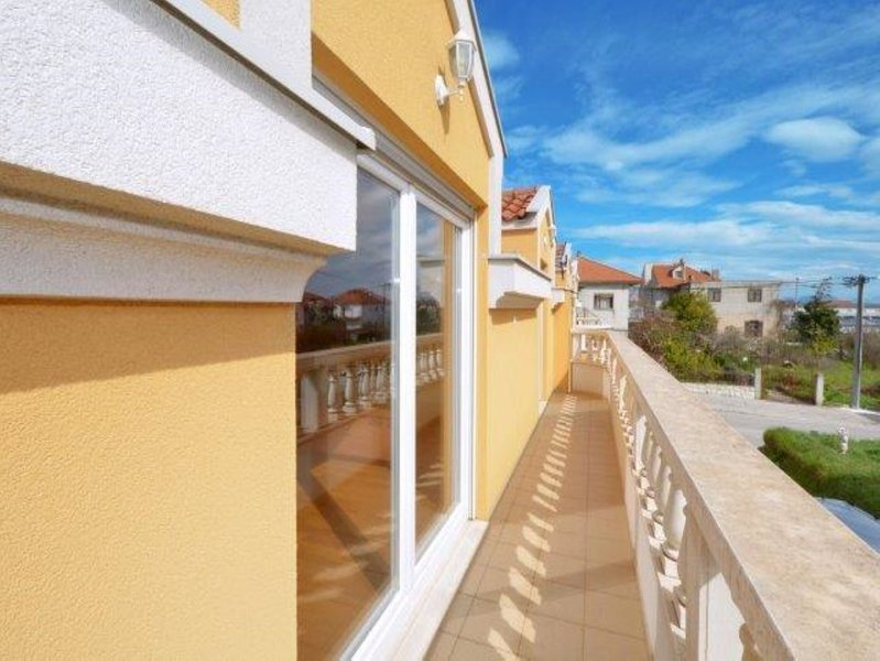 Apartment Franka, aluguéis de temporada em Kastel Stari