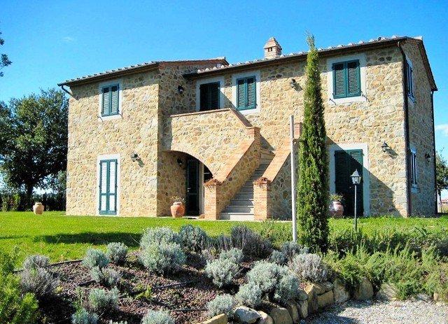 TOSCANA CORTONA SOLE VINO E RELAX IN UNA VILLA ESCLUSIVA, location de vacances à Cignano