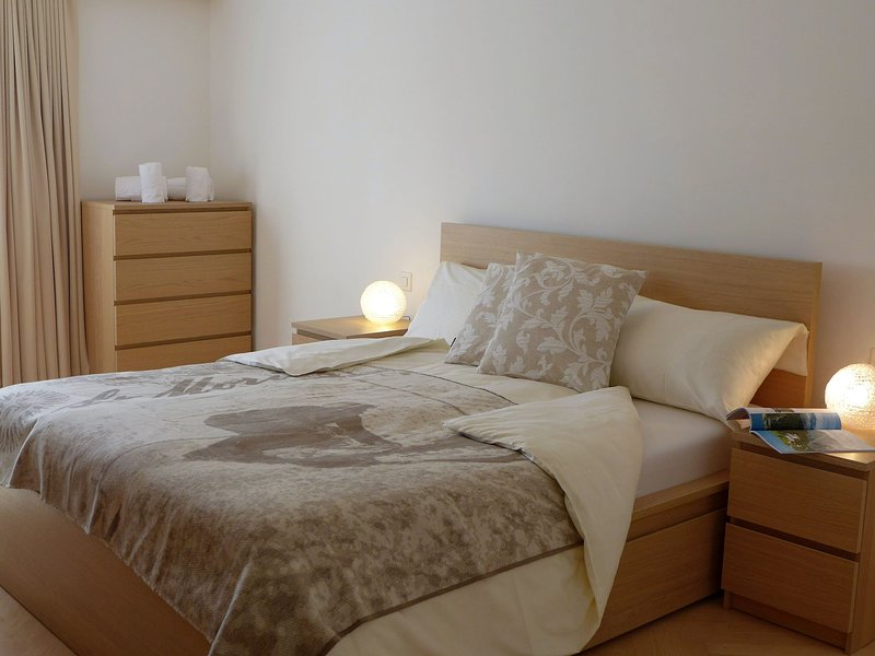 Chesa Sur Ova 21, vacation rental in Engadin St. Moritz