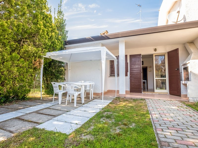 Indiana, holiday rental in Lido degli Scacchi