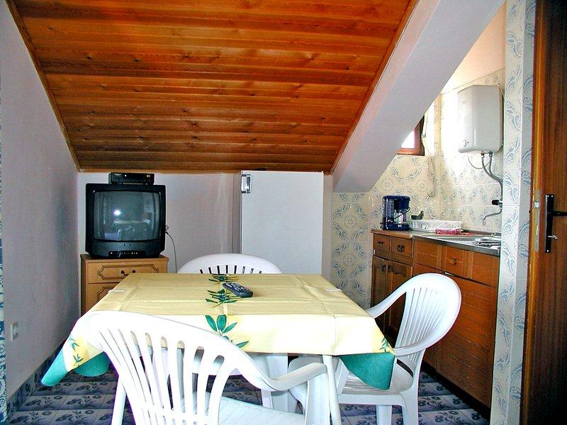Zdenko, vacation rental in Ugljan Island