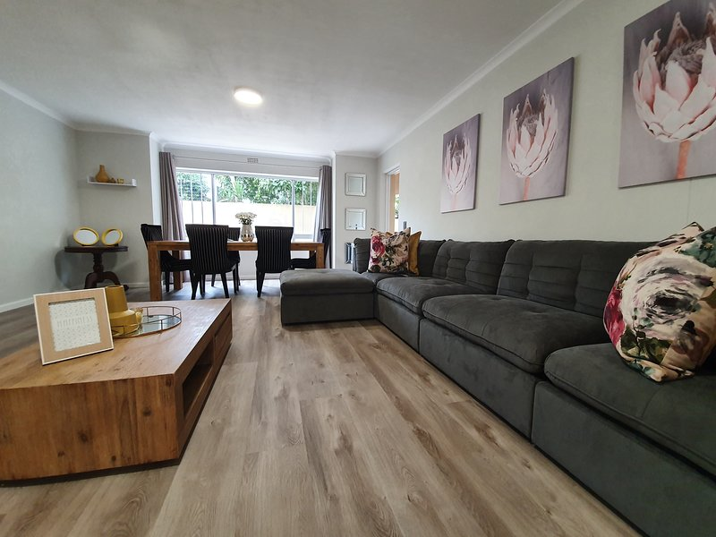 2 Greenpoint Mews, holiday rental in Harkerville
