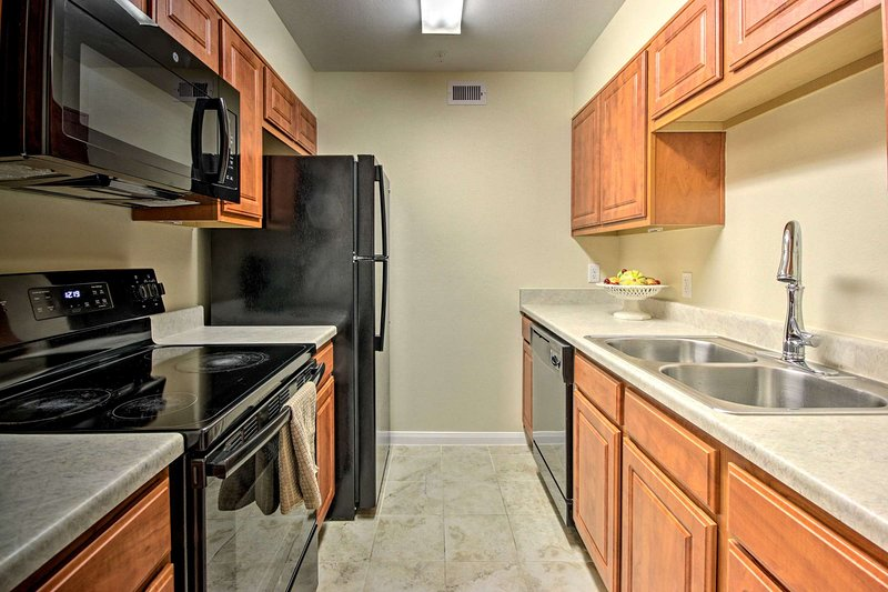 Condo at NRG, medical center, alquiler vacacional en Fresno