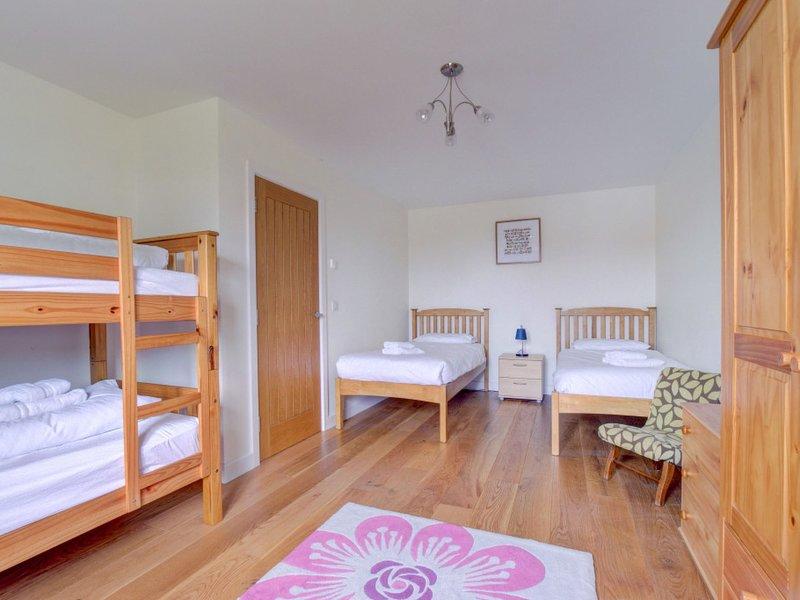 Tresaith, vacation rental in Cardigan