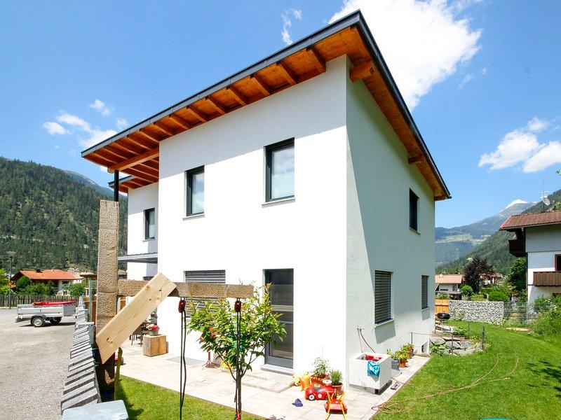 Matilda, vacation rental in Ried im Oberinntal