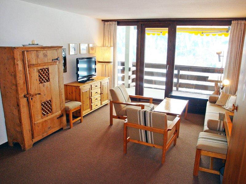 Acletta (Utoring), holiday rental in Rueras