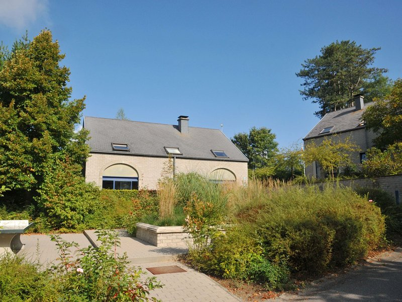 Résidence Durbuy, holiday rental in Durbuy