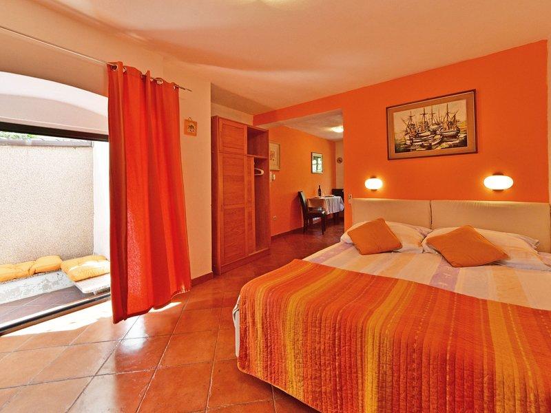 Lovrano, vacation rental in Lovran