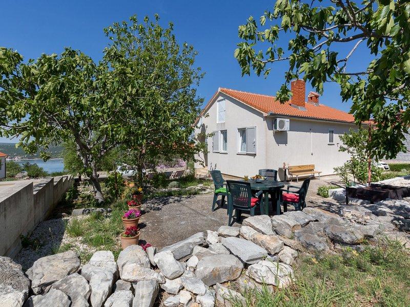 Marija, holiday rental in Gornji Karin