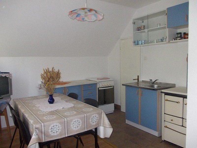 Holiday home 161747 - Holiday apartment 185613, location de vacances à Plaski