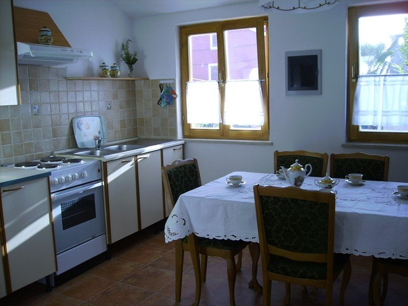 Holiday home 189057 - Holiday home for sole use 223860, vacation rental in Valtura