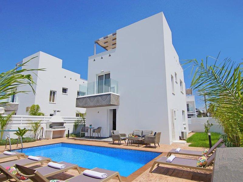 ANNIS25, vacation rental in Ayia Napa