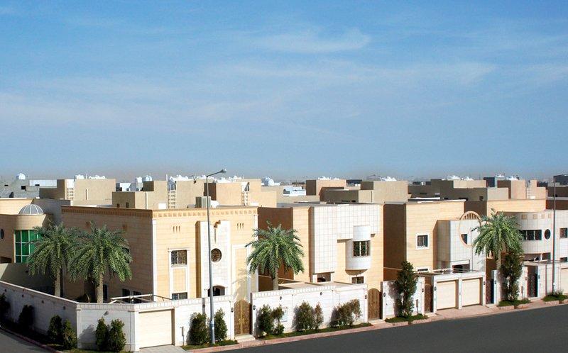 LONG STAY 2 BEDROOM NEAR ISHBILIYAH PARK, alquiler de vacaciones en Riyadh Province