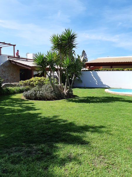 Villa 66, 3 Bedrooms, Private pool, 5min from Tonel beach. Sagres, location de vacances à Sagres