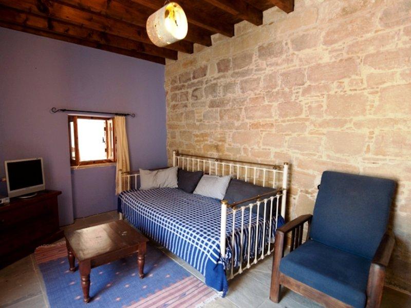 Danae House – semesterbostad i Maroni