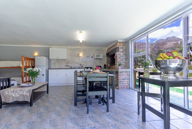Kingfisher Hollow, Heron, holiday rental in Elgin
