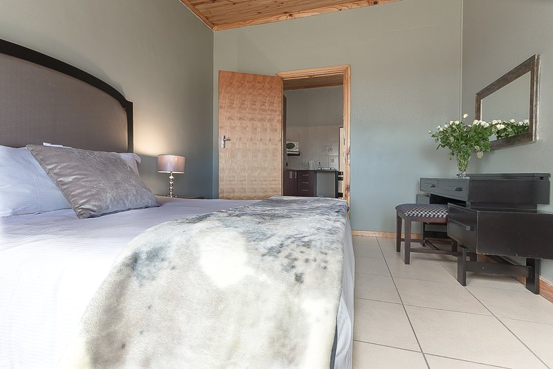 Kingfisher Hollow, Fish Eagle, holiday rental in Elgin