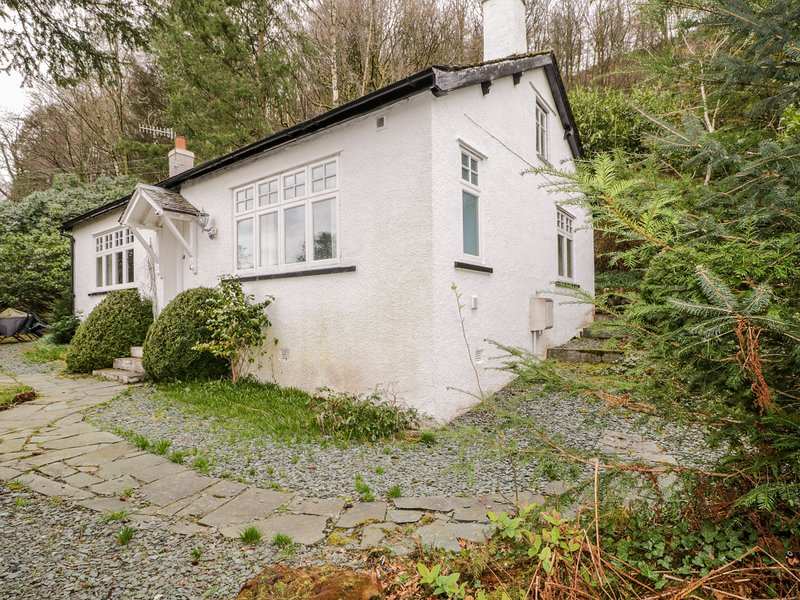Woodside, Braithwaite, holiday rental in Thornthwaite