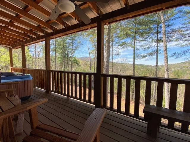 Sweet Retreat, holiday rental in Culberson