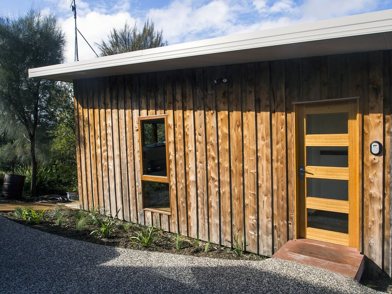 Freycinet Studios - Nook, holiday rental in Swansea