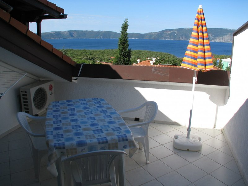 Holiday home 144291 - Studio apartment 127897, holiday rental in Skrbcici