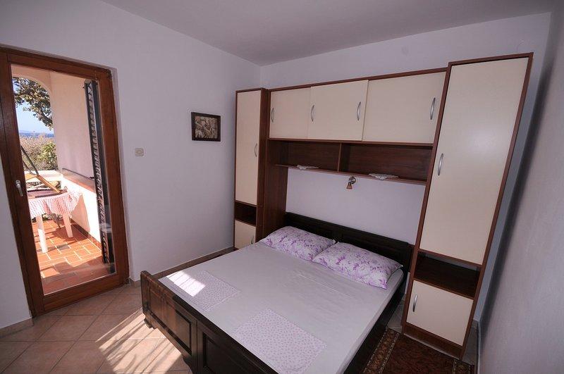 Holiday home 162438 - Holiday apartment 162673, location de vacances à Potocnica