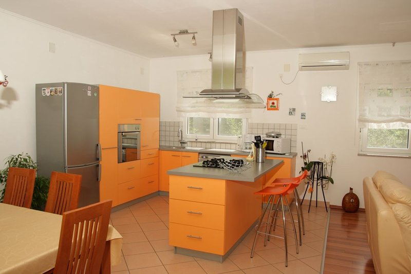 Holiday home 190461 - Holiday home for sole use 227070, holiday rental in Kamenjak