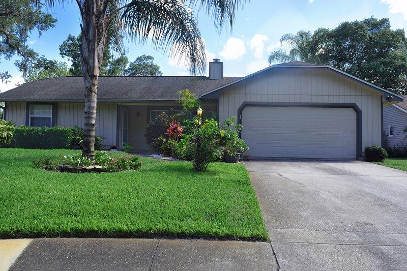 Royalty Home In Daytona Beach/ Port Orange, holiday rental in Port Orange