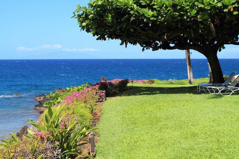 48 MAKENA SURF RESORT, G-204