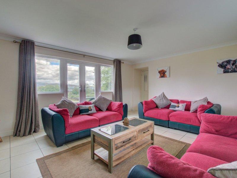 Cilybe, location de vacances à Neath Port Talbot