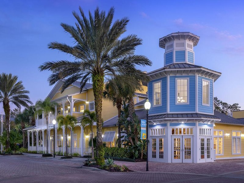 marriott's habour lake resort. 2 bedroom villa updated 2020 - tripadvisor - orlando vacation rental