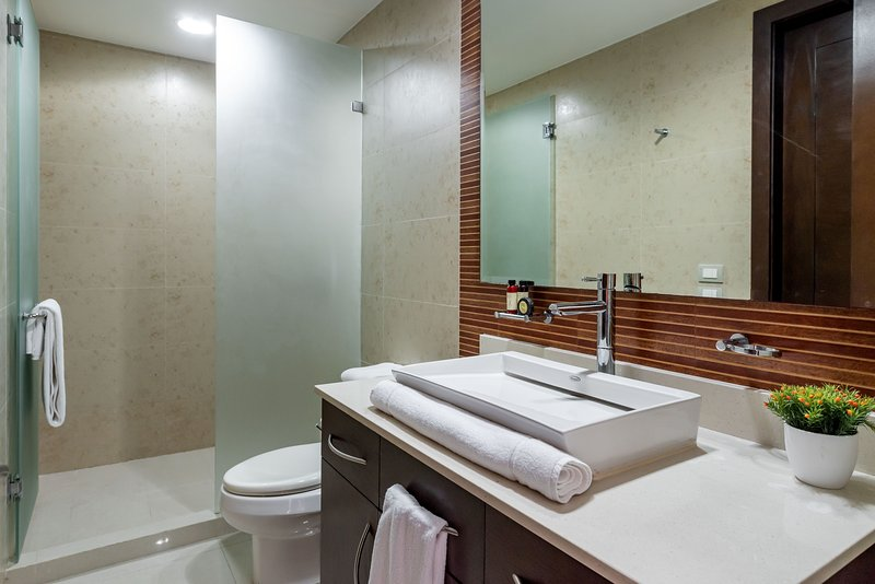 Indoors,Room,Sink,Bathroom,Sink Faucet