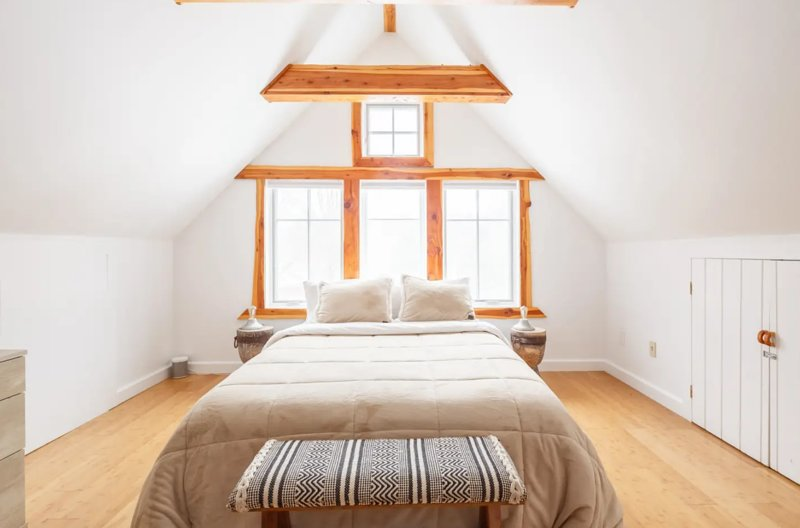 *ASHTON HILLS Estate -7B/4Ba Luxury Woodstock NY*, casa vacanza a Mount Tremper