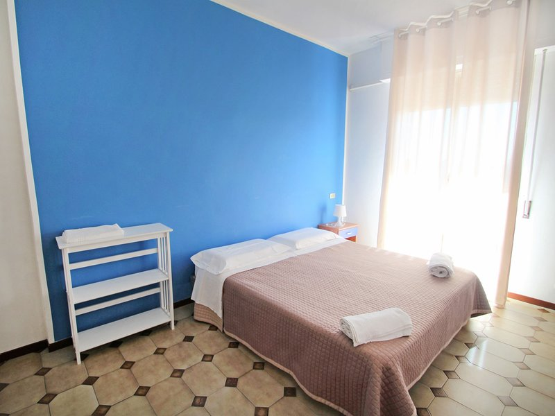 A3 superior, holiday rental in Pietra Ligure