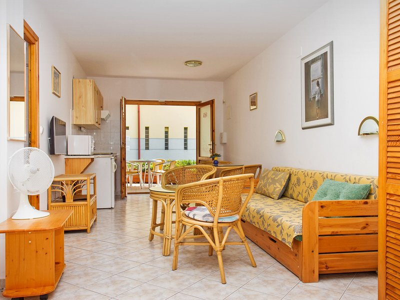 Balaton A402, casa vacanza a Balatonmariafurdo