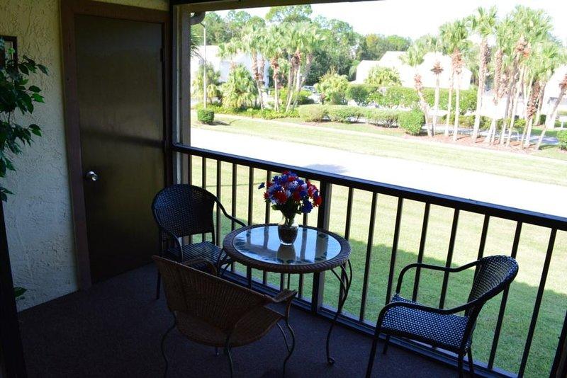 BEAUTIFUL 2 BEDROOM 2 BATH CONDOMINIUM, location de vacances à Ventura