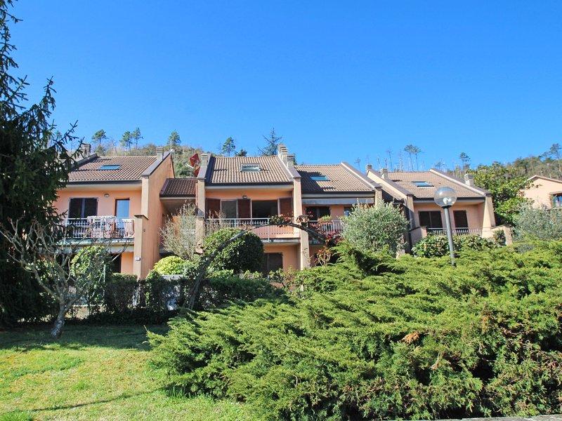 Villaggio 5 Terre, vacation rental in Monterosso al Mare